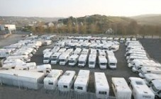 motorhomes_for_sale-227x140