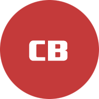CB Pre Owned